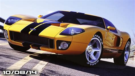 new ford gt40 new ford gt40 porsche 718 denied jeep grand wagoneer