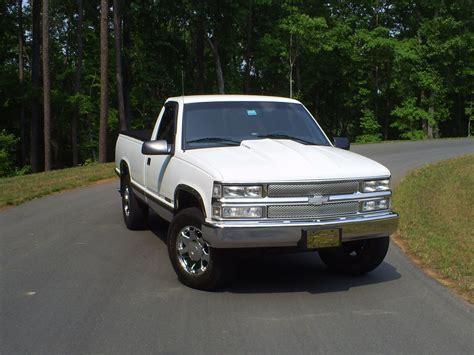 1997 chevrolet silverado timing html autos post 1997 chevy silverado 1500 lb html autos post