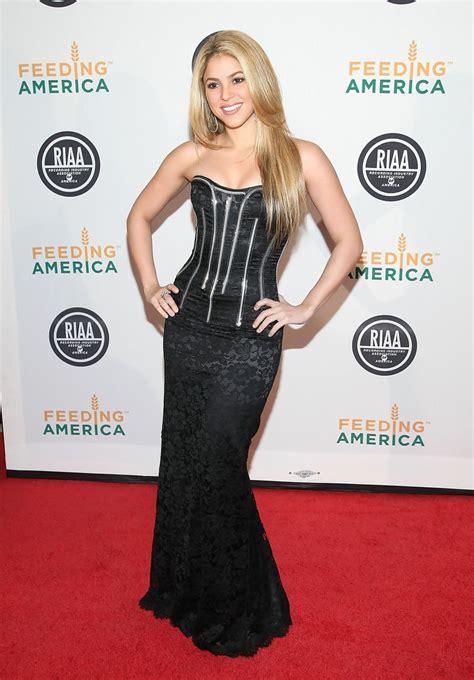 Sharika Dress shakira corset dress corset dress lookbook stylebistro