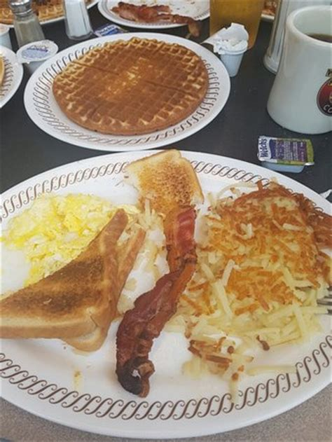 waffle house raleigh nc waffle house american restaurant 3909 hillsborough st in raleigh nc tips and