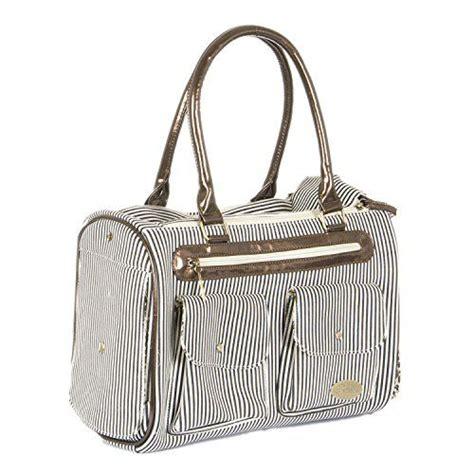 carrier purse the 25 best carrier purse ideas on diy