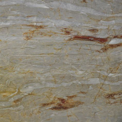 new slabs available at mgsi in september new slabs available at mgsi in august