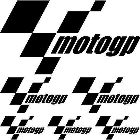 Ducati Moto Gp Aufkleber by Wandtattoos Folies Moto Gp Aufkleber Set