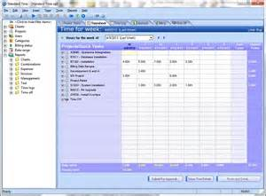 hook a timesheet to ms project project team blog