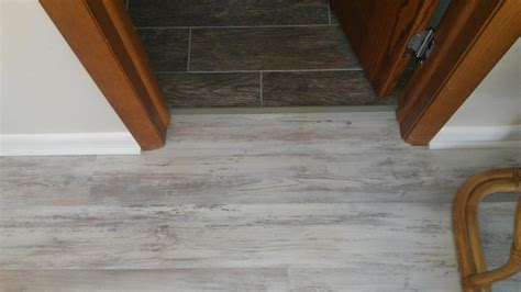 laminate flooring construction nest homes construction laminate flooring