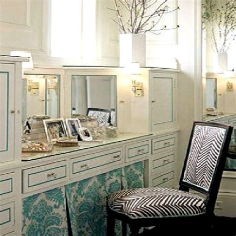 Vanity Dressing Table Ideas by Unique Dressing Table Design Ideas Vanity Dressing