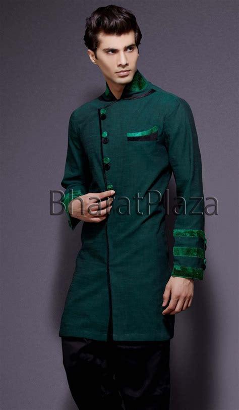mens kurta pattern sewing angrakha pattern linen kurta item code skb2212 http