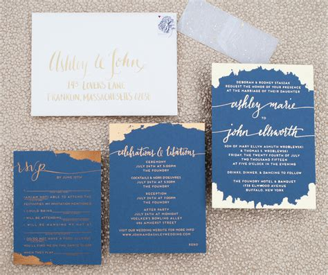 wedding invitations teal and copper teal wedding invitations yourweek 622a63eca25e