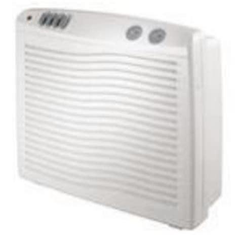 kenmore hepa air purifier  reviews viewpointscom