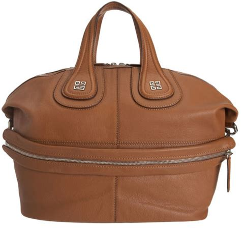 Givenchy Nightingale by Givenchy Nightingale Bag Reference Guide Spotted Fashion