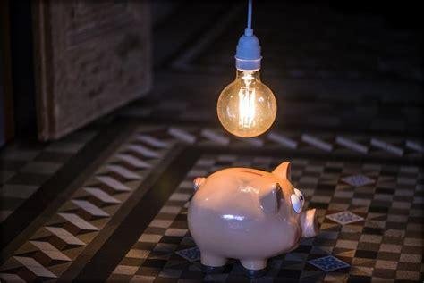 como ahorrar electricidad en casa c 243 mo ahorrar electricidad en casa en verano