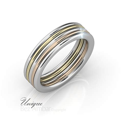 Wedding Bands Los Angeles by Wedding Bands Archives