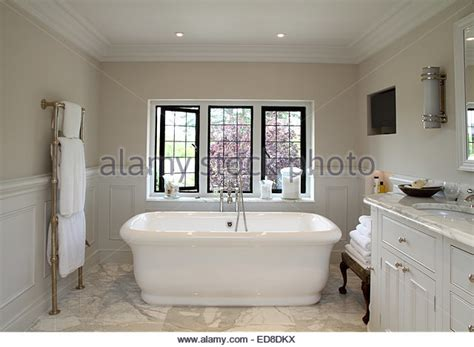 victorian style mirrors for bathrooms hand dryer bathroom stock photos hand dryer bathroom stock images alamy