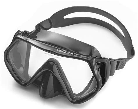 scuba dive mask 10 best scuba diving masks 2018 top scuba dive