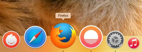 firefox themes yosemite firefox yosemite icon images