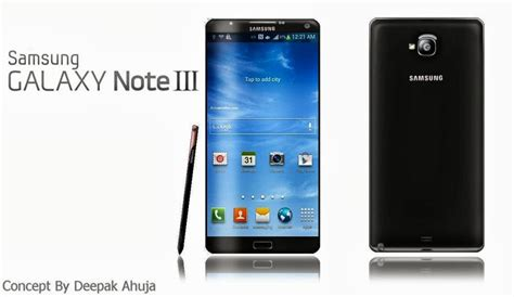 Samsung Galaxy Kamera Depan Belakang samsung galaxy note iii 3 price and spec malaysia