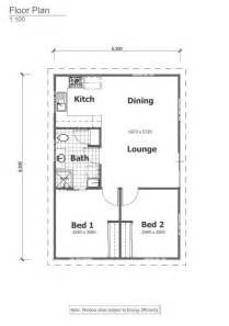 flats floor plans pinterest the world s catalog of ideas