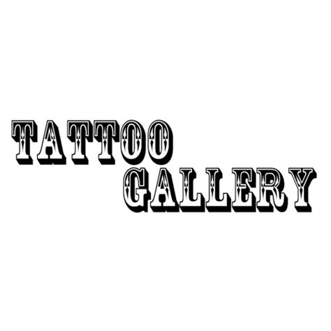 wildcard tattoo wildcard studios in wilmington de 19808 citysearch