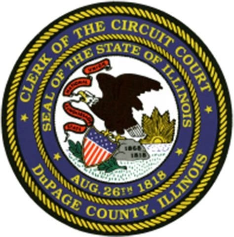 Dupage County Civil Search Chris Kachiroubas Dupage County Circuit Court Clerk