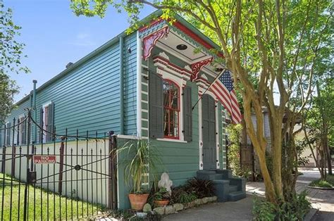 shotgun houses 3 shotgun houses in new orleans you should buy right now
