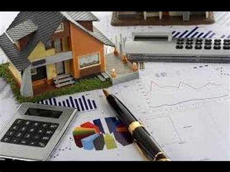 venta casa habitacin isr 2016 exenci 243 n del isr en la venta de casa habitaci 243 n y