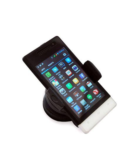 Vizz Car Holder Vz 01 vizio car mobile stand holder vz crs01 black buy vizio