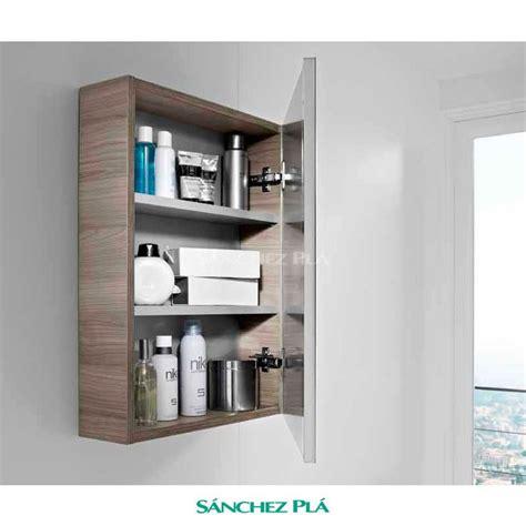 armario de ba o con espejo m 225 s de 25 ideas incre 237 bles sobre armario con espejo de