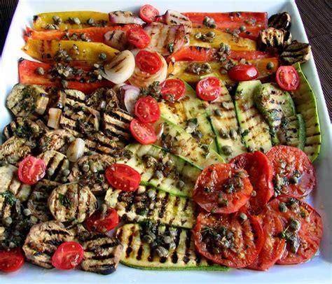 come cucinare le verdure disegno 187 come cucinare le verdure ispirazioni design