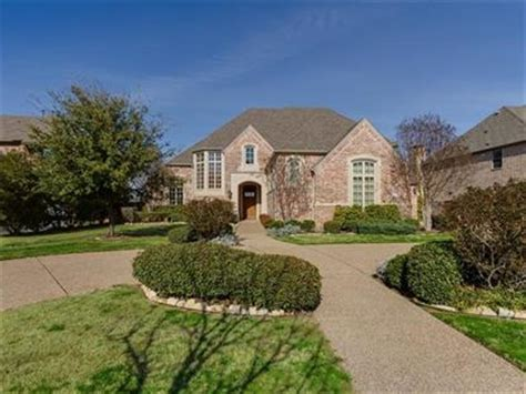 lewisville tx luxury homes for sale weichert