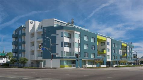 appartments in c on pico apartments in sawtelle 12301 w pico blvd