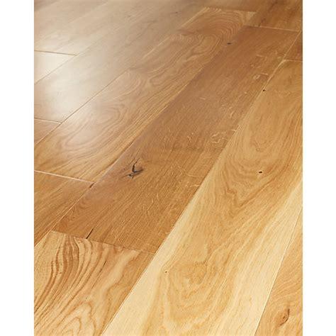 Top Engineered Wood Floors Wickes Heritage Oak Real Wood Top Layer Engineered Wood Flooring Wickes Co Uk