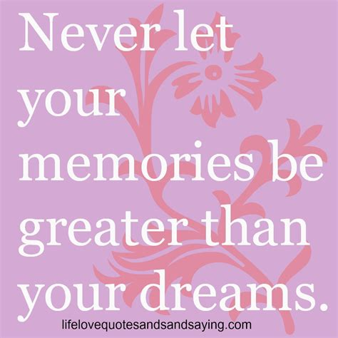 memory quotes memory quotes and sayings quotesgram