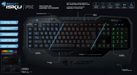 Murah M Tech Keyboard Gaming Rainbow Led M 01 what keyboard are you using peripherals linus tech tips