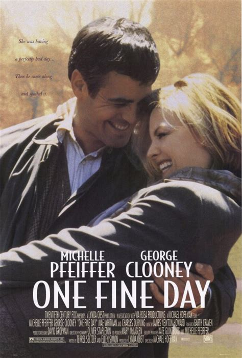 film one fine day lk21 nonton one fine day 1996 sub indo movie streaming