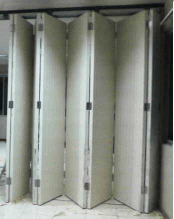 pintu lipat partisi sliding geser penyekat ruangan pintu garasi pintu lipat pintu lipat partisi sliding geser