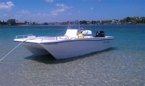 jupiter boats craigslist carolina cat info the hull truth boating and fishing forum