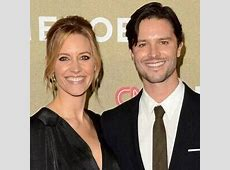 Jason Behr and KaDee Strickland Expecting First Baby in ... Kadee Strickland Pregnant