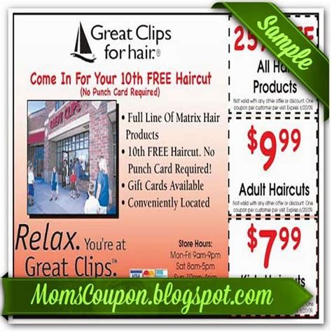 haircut deals brton 657 best coupons 2015 images on pinterest hair colors