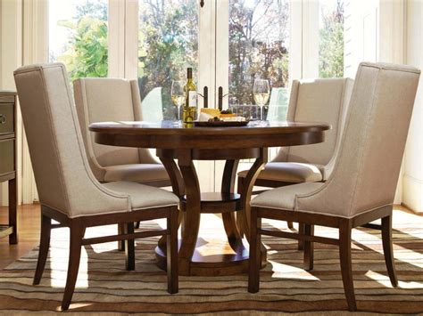 accessories for dining room table accessories charming dining room chairs casters home design table pics setdining