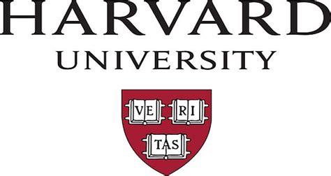 Harvard Executive Mba Scholarship by Harvard Environmental Fellowship Program 2018