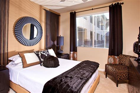 one bedroom apartments for rent las vegas apartments for rent under 1 000 across the us real