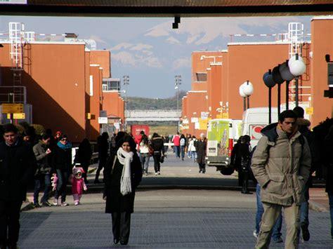 ufficio immigrazione cosenza integrazione degli studenti stranieri all unical