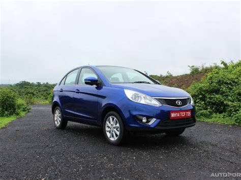 tata zest price  indiaavail  offers reviews images specs mileage  petrol