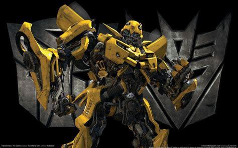 imagenes full hd transformer transformers desktop wallpapers wallpaper cave