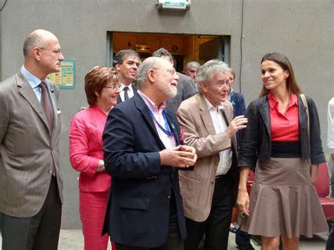 Cabinet 1er Ministre by D 233 Placement De La Ministre 224 Sotteville L 232 S Rouen Le 1er