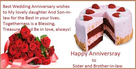 1st wedding anniversary wishes for son and daughter in law wedding gift ideas for son and daughter in law gift ftempo