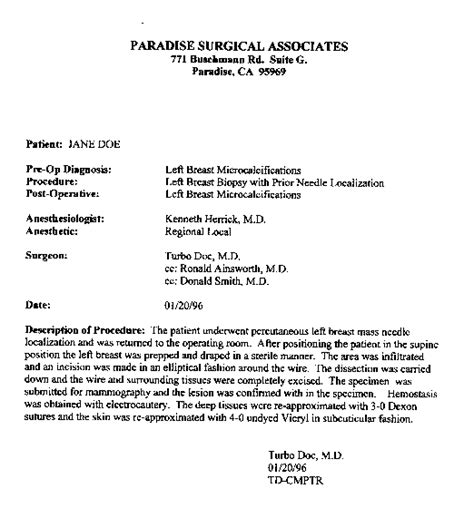 Admission Note Pictures To Pin On Pinterest Pinsdaddy Psychiatric Admission Note Template