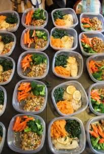 food prep meals mealprep expert tips for easy healthy and affordable