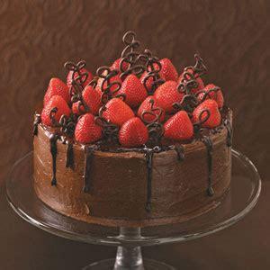 terima pesanan whole cake delissio cakery and food