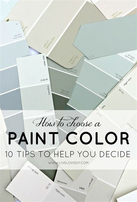 46 best images about painting on pinterest